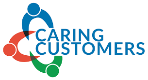 caring customers